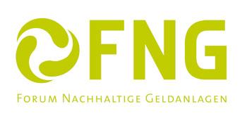 Logo_FNG_350x175_72dpi