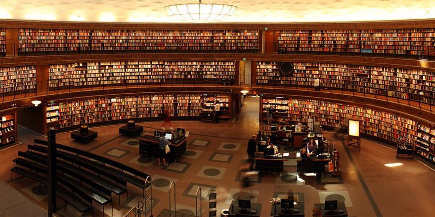 library2-kopie