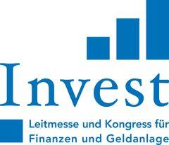 Invest Messe